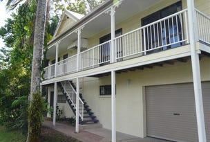 25 Riverside Crescent, Innisfail Estate, Qld 4860