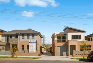 2/198-200 Old Kent Road, Greenacre, NSW 2190