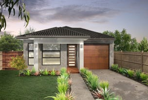 LOT 26 THOMPSONS RUN ESTATE, Clyde North, Vic 3978