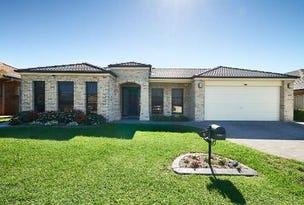 5 Whitewood St, Worrigee, NSW 2540