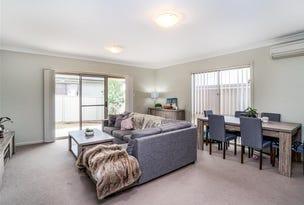 2/133 Casey Drive, Singleton, NSW 2330