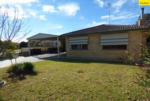 1 Blue Gum Street, Forbes, NSW 2871