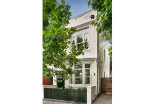 57 Acland Street, St Kilda, Vic 3182