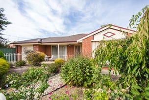 29 Chanter Street, Moama, NSW 2731