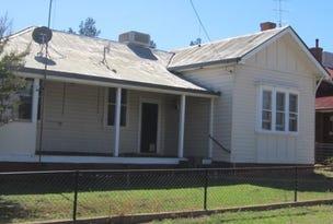 32 Bygoo Street, Ardlethan, NSW 2665