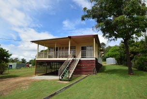 42 Barbour Street, Esk, Qld 4312