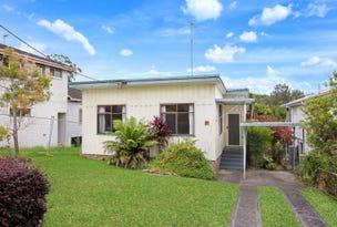 11 Karani Avenue, Avoca Beach, NSW 2251