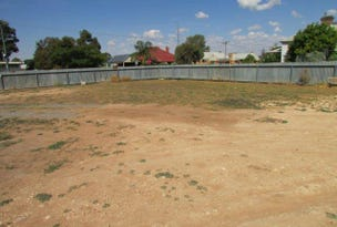 Lot 3 Dennys Street, Hopetoun, Vic 3396