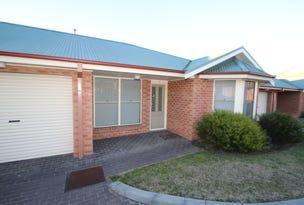 15/189 Clinton Street, Orange, NSW 2800