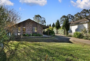 87 Hillcrest Ave, South Nowra, NSW 2541