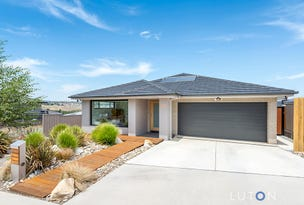 18 Chipp Street, Coombs, ACT 2611