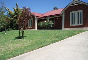 21 Bassett Street, Nairne, SA 5252