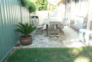 2/5  Midshipman Circuit, Corlette, NSW 2315
