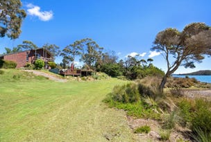 214 Bowens Jetty Road, Beaconsfield, Tas 7270