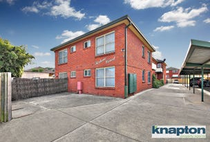 9/132 King Georges Road, Wiley Park, NSW 2195