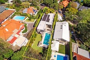 8 Latimer Road, Bellevue Hill, NSW 2023