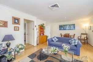 3/33 George Street, East Gosford, NSW 2250