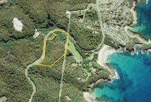 Lot 12 George Bass Drive, Malua Bay, NSW 2536