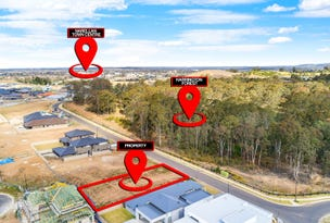 46 CASTLEMAINE CIRCUIT, Harrington Park, NSW 2567