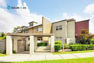 3/91 -93 Adderton Road, Telopea, NSW 2117