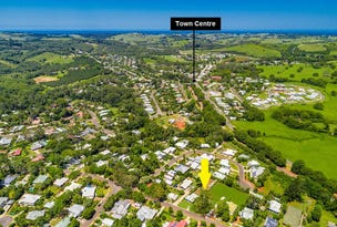 7 Rifle Range Road, Bangalow, NSW 2479