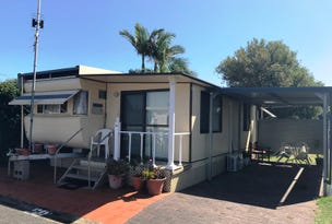 58/50  Junction Road, Barrack Point, NSW 2528