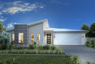 Lot 713 Breeze  Way  ASPECT, Greenvale, Vic 3059