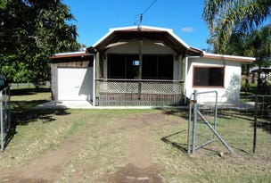 70 Watkins Street, Howard, Qld 4659