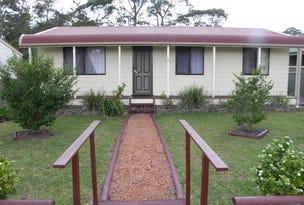 46 Edmund Street, Sanctuary Point, NSW 2540