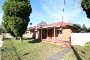 22 Kentucky Road, Riverwood, NSW 2210