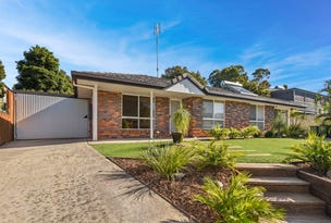 44 Mark Road West, Little Mountain, Qld 4551