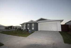 1/9 Flame Tree Aveanue, Sippy Downs, Qld 4556