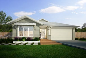 221 Watervale Cct (Harvest Estate), Chisholm, NSW 2322