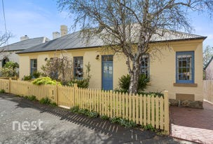 15-17 Waterloo Crescent, Battery Point, Tas 7004