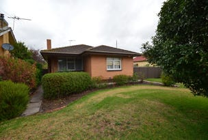 3 Cambridge St, Lang Lang, Vic 3984