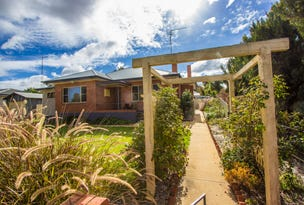 39 King Street, Narrandera, NSW 2700