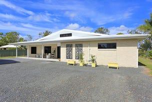 43 Park Estate Drive, Branyan, Qld 4670