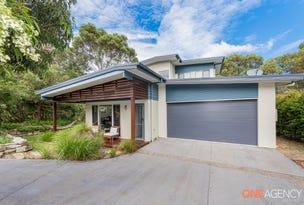 22 Lake Forest Drive, Murrays Beach, NSW 2281