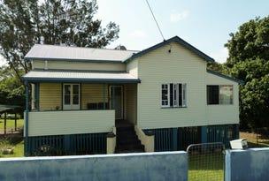 179 Summerland Way, Kyogle, NSW 2474