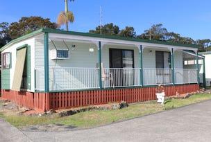48/2 Evans Road, Canton Beach, NSW 2263