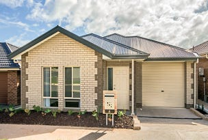 6 Harrison Street, Seaford Heights, SA 5169
