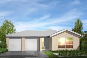 Lot 18 Hindmarsh Street 'Vista', Seaford Heights, SA 5169