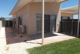 18A Kangaroo Crescent, South Hedland, WA 6722
