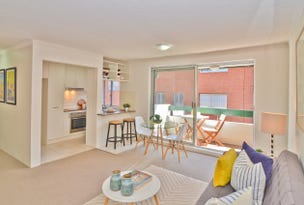 11a Randwick Street, Randwick, NSW 2031