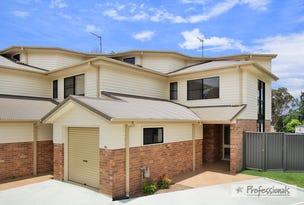 11d/22 Freeman Crescent, Armidale, NSW 2350
