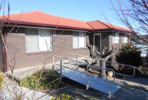 8 Mckee Drive, Bega, NSW 2550