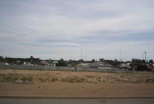 Lot 2, 4A James Street, Port Broughton, SA 5522