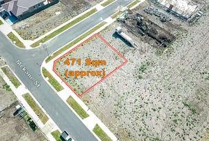 Lot 20147, 33 MCKANE STREET, Kalkallo, Vic 3064