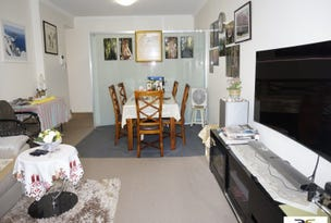 G11/81-86 Courallie Ave, Homebush West, NSW 2140