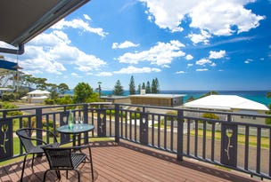 9 Booth Avenue, Narrawallee, NSW 2539